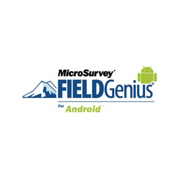 FieldGenius for Android