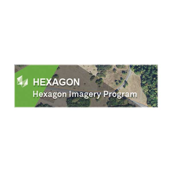 HxIP Imagery