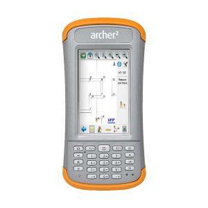 Juniper ARCHER2